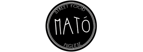 matostreetfood.it